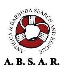 ABSAR Year End Update