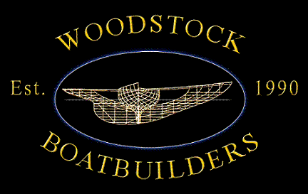Woodstock Boatbuilders to Assist in Tropical Storm Erika Relief Efforts