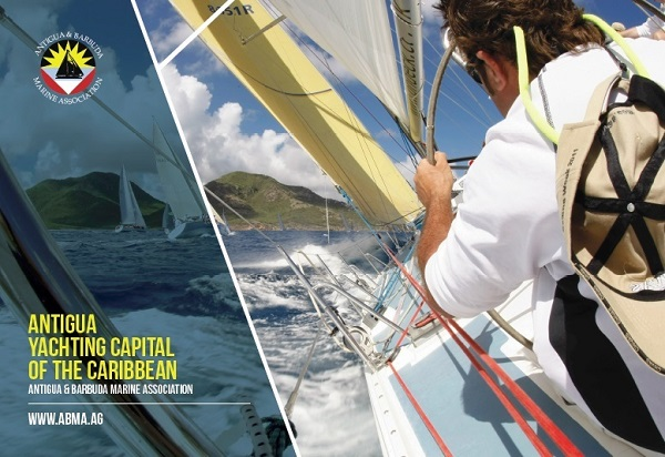 New Races on the Antigua Racing Calendar