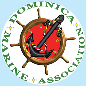 Dominica Tropical Storm Erika Relief Drive