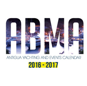 Abma Pocket Calendar Cover