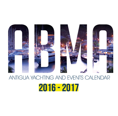 ABMA Calendar for 2016 through 2017 now available in Print.