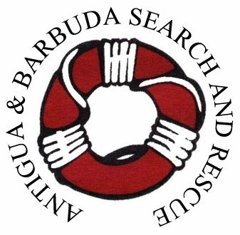 Antigua & Barbuda Search and Rescue (ABSAR) Membership Drive
