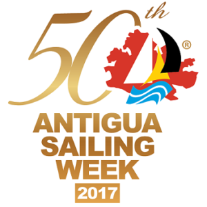 Antigua Sailing Week @ Antigua Yacht Club | Antigua and Barbuda
