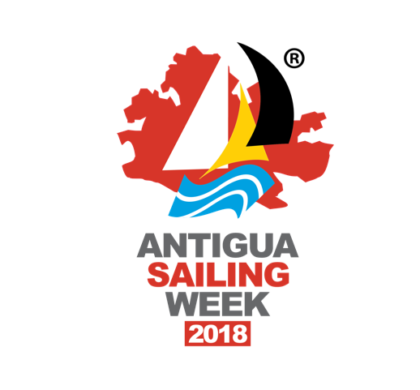 Job Opportunity at Antigua Sailing Week