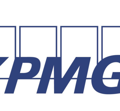 Antigua Sailing Week Welcomes New Sponsors – KPMG