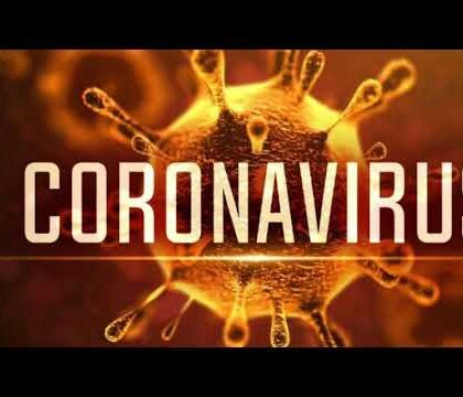 Update on Antigua & Barbuda Travel & Entry Protocols and Procedures due to the Coronavirus