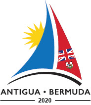 Antigua Bermuda Race Cancelled