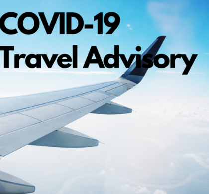 ANTIGUA AND BARBUDA – LATEST COVID-19 TRAVEL ADVISORY